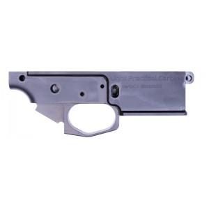 Light Practical Carbine -...