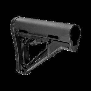 Magpul CTR Carbine Stock –...