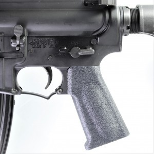 Spectre Carbon AR Grip